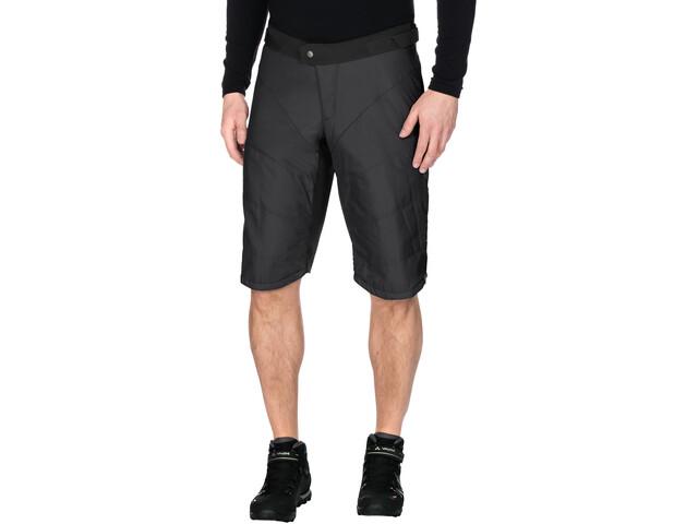 VAUDE Minaki II Shorts Herre black